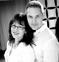 Page 10 - Sponsor Eddie and Adela_edited