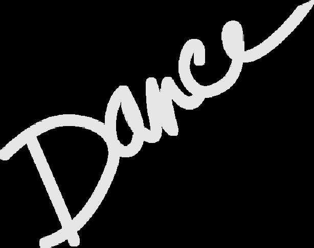 Dance_grey-01-01-01.png