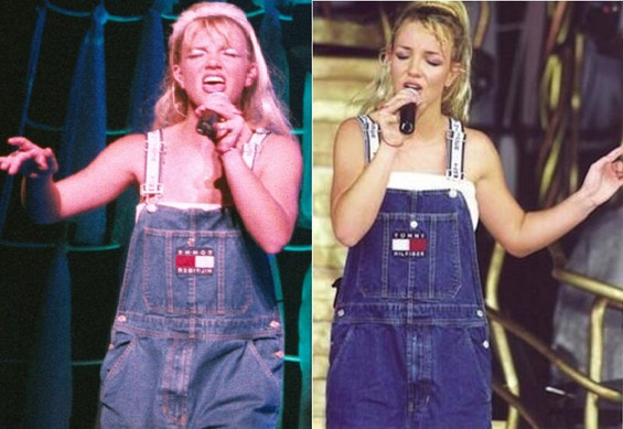 britneys-90s-outfits-that-need-to-make-a