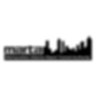 marta-logo-png-transparent.png