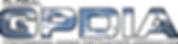 gpdia-logo-main.png