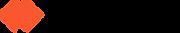 palo alto networks logo.png