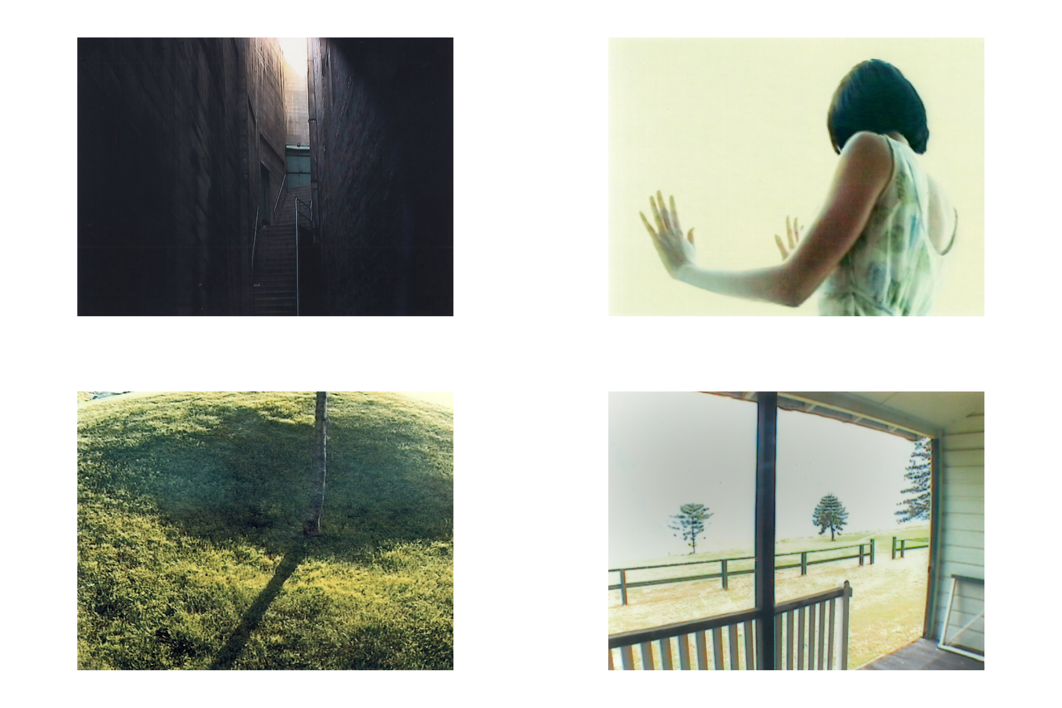 impressions 6.jpg