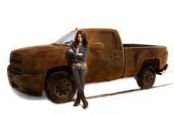 Dirty Chevy Truck.jpg