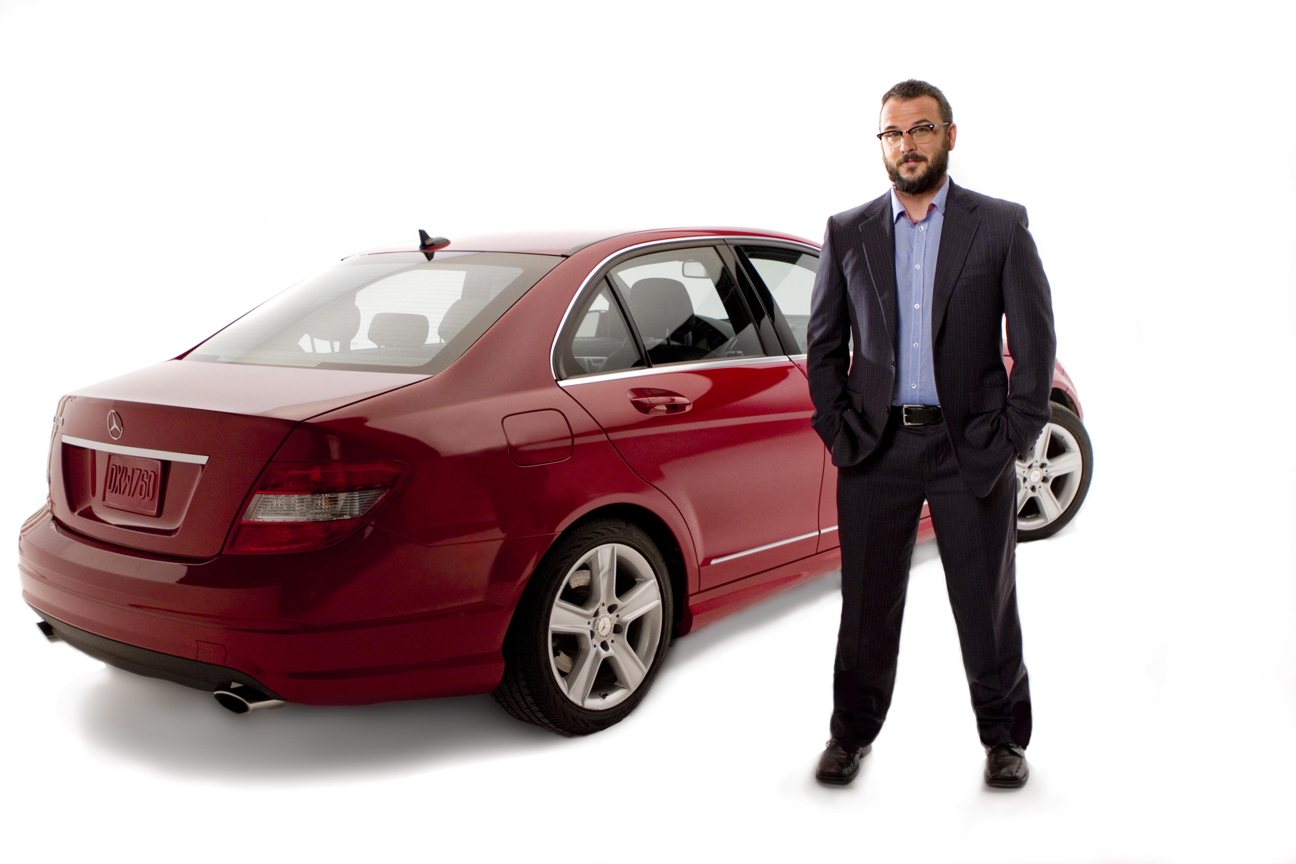 Red car2 v.1.jpg