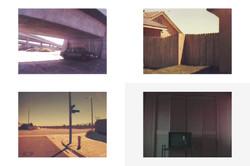 impressions 4.jpg