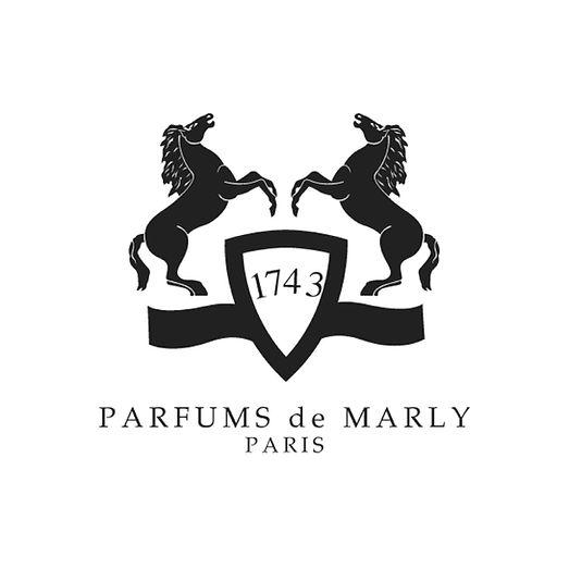 PARFUM DE MARLY-Logo-01.jpg