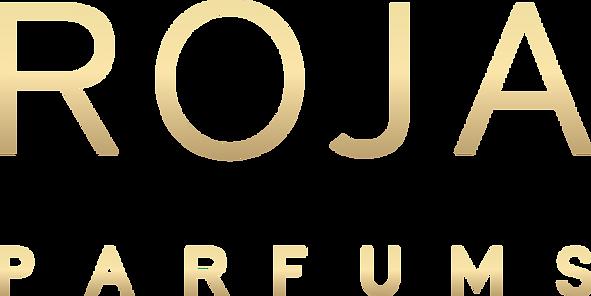 Roja-Parfums-web-logo.png
