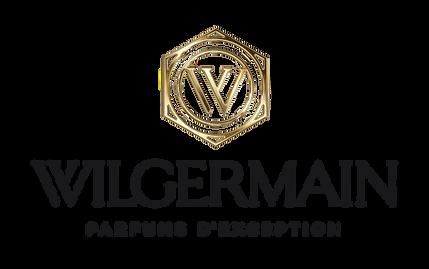 WILGERMAIN_FULL_LOGO_PNG_BLACK.png