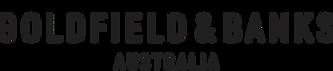 GoldfieldAndBanks_Logo_720x.png.webp