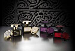 Kajal Parfums