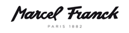 Marcel Franck