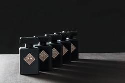 Initio Parfums Privé