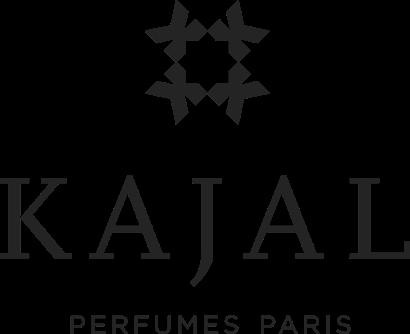 Kajal_Logo_White_205x%25402x_edited_edit