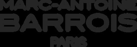 Logo MA BARROIS.png