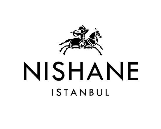 NISHAN-Logo.jpg