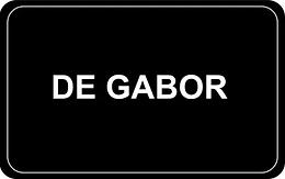 De Gabor Parfums