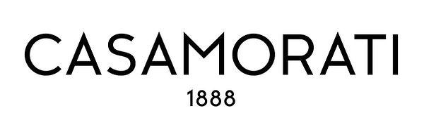 logo_CM_2020.JPG