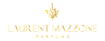 logo-lmp-final-or.png