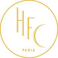 logo-hfc-paris.jpg