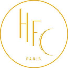 HFC Paris