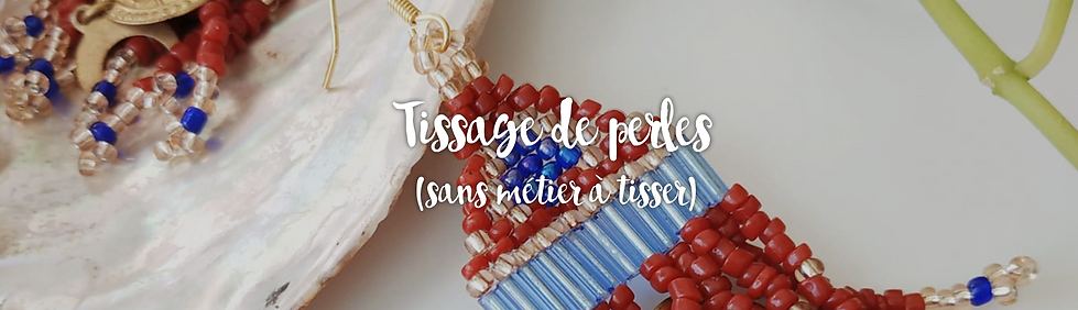 A_tissage_header.png