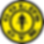 1200px-Gold's_Gym_logo.svg.png