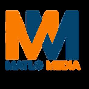 FinalMatlo02-15-2020Design.png