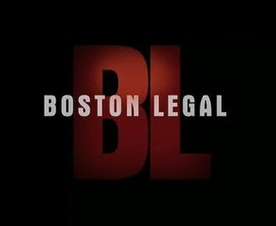 boston_legal_logo