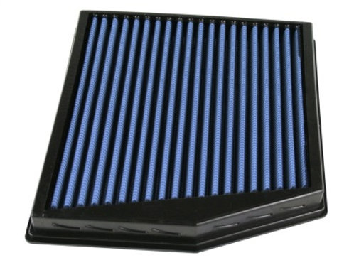 Magnum FLOW OE Replacement Air Filter w/ Pro 5R Media