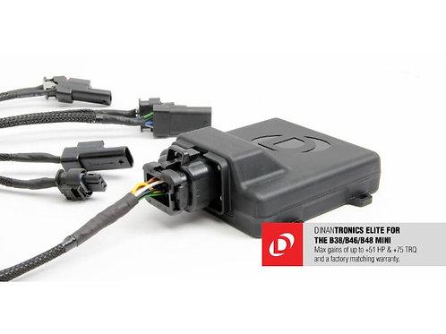Dinan DINANTRONICS Elite Performance Tuner MINI F55|F56|F57 Cooper S | John Coop