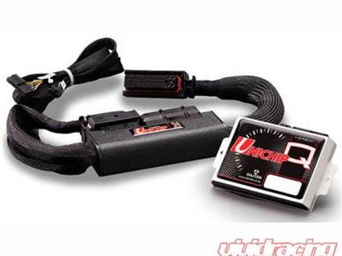 Unichip Plug and Play ECU System Mini Cooper S SPL 08-10