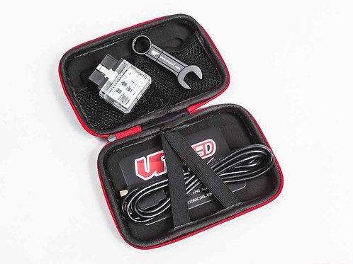 ECU Flash Tune Mini Cooper S JCW Pro Kit F56 2.0L Turbo 211HP