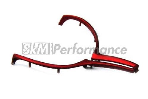 BMW M2 M3 M4 M5 M6 X5M X6M  M Series Steering Wheel Red Color