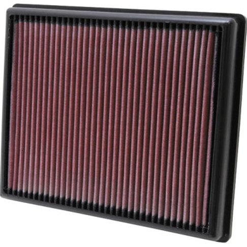 BMW M2 Air Filter