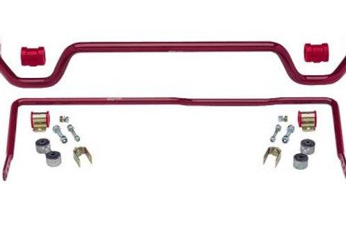 EIB Rear Anti-Roll Bar Kits