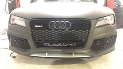 Wrapped RS7 (4)