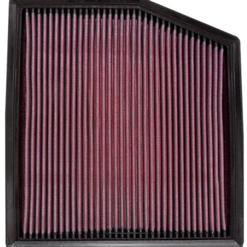 BMW 1 Serice Air Filter