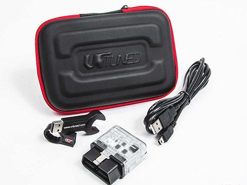VR Tuned ECU Flash Tune Mini Cooper S R56 | R57 1.6L Turbo 07-10