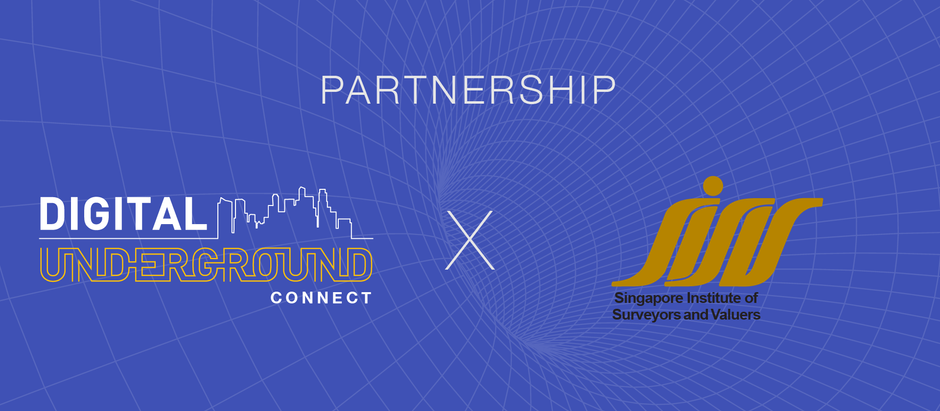 DUConnect - SISV partnership announcement