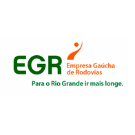 egr 1 1.png