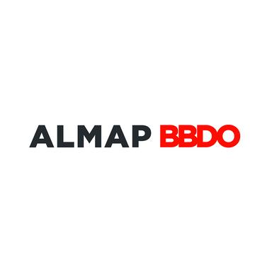 almap 1 1.png