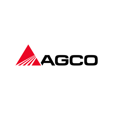 agco 1 1.png