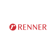 renner.png