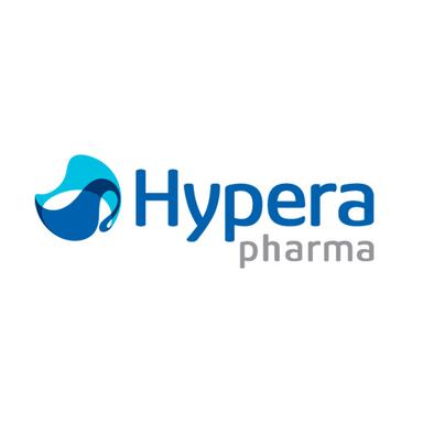 logo hypera.png