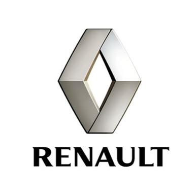 renault%20%20slide_edited.jpg