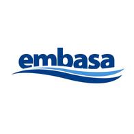 embasa.png