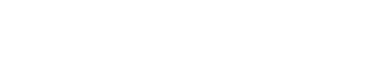 Ingram_micro_logo branco.png