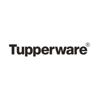 tupperware.png