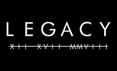 Legacy center Logo.jpg